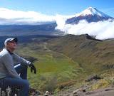 Randonnée en Équateur : Andes, forêt amazonienne et Pacifique