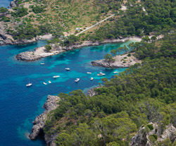 Randonnée en Espagne : La face cachée de Majorque
