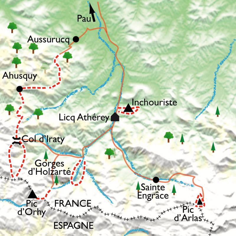 rencontres racines audincourt 2012 Montluçon