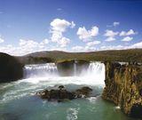 Randonnée en Islande : La Naissance du Monde