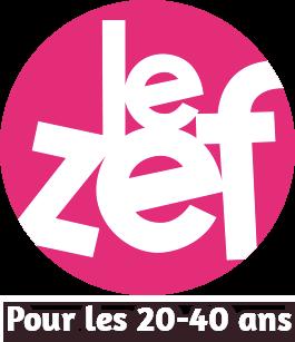 Le Zef, Pour les 20-40 ans
