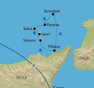 Carte Nouvelle Odyssée Eolienne