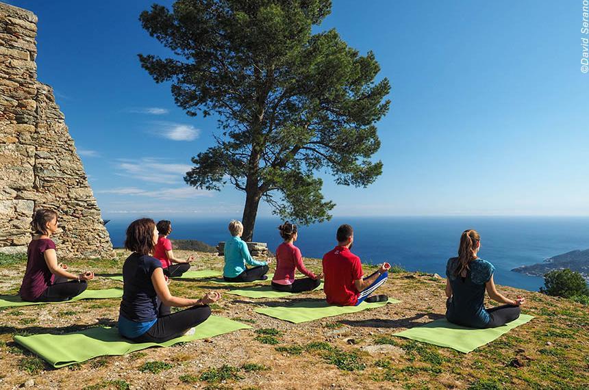 site de rencontres de yoga au Royaume-Uni