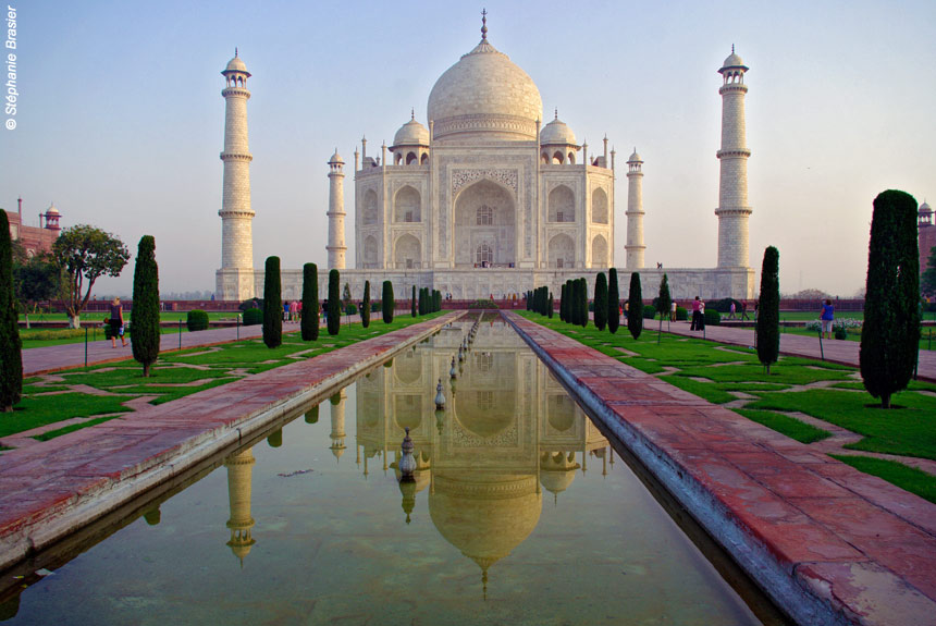 le site de rencontre le plus populaire en Inde