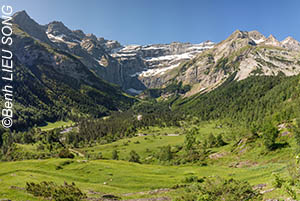 les-pyrenees-france