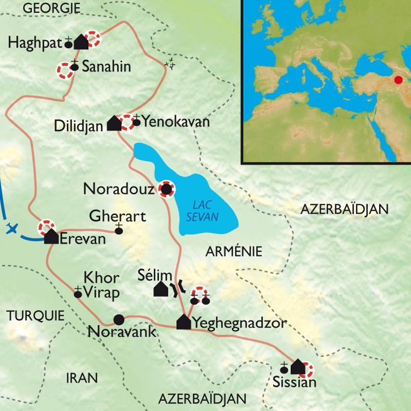arménien sites de rencontres au Royaume-Uni Raccorder les règles