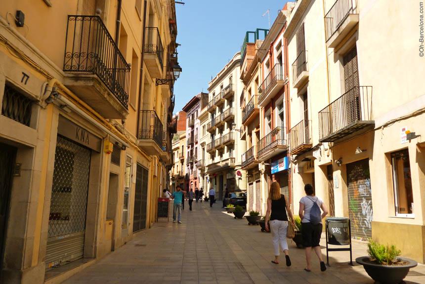 Voyage à pied France : León - Sarria en Auberges