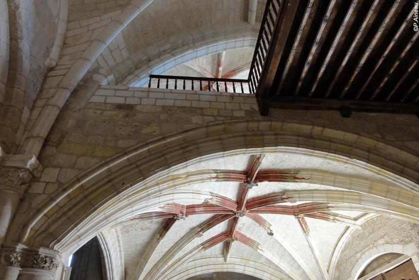 Image De Logroño à Burgos