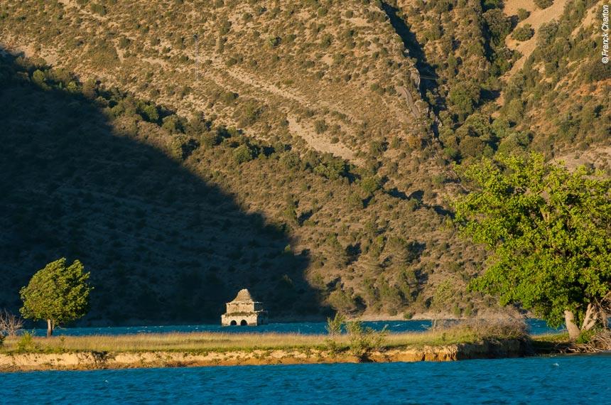 Voyage à pied Espagne : Immersion dans les villages oubliés d\'Aragon
