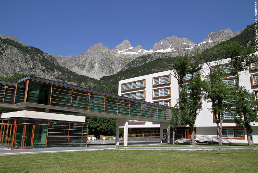 Voyage à pied Espagne : Ressourcement et bien-être au cœur des Pyrénées aragonaises