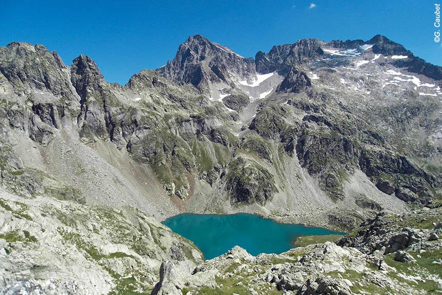 Image De la France à l'Espagne, le passage secret des Pyrénées avec des ânes...