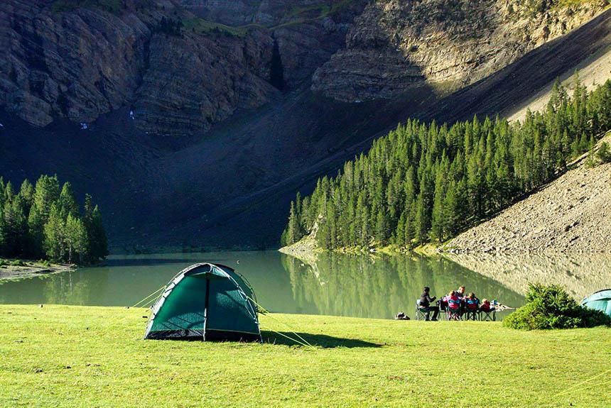Image Multi-aventures pour explorateurs en herbe