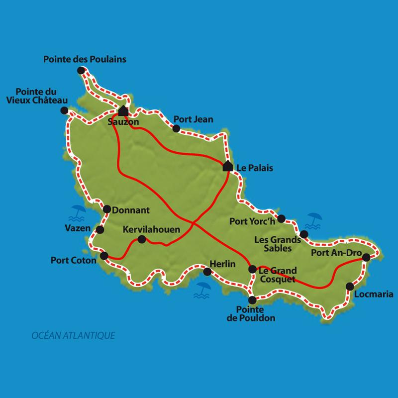 belle-ile-en-mer-voyage