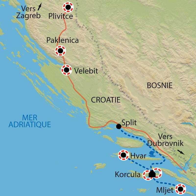 l-adriatique