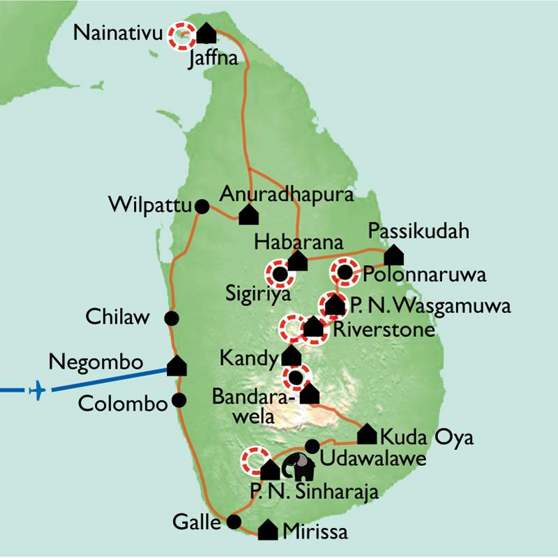 Sri Lanka datant du Royaume-Uni agences de rencontres à Norfolk et Suffolk