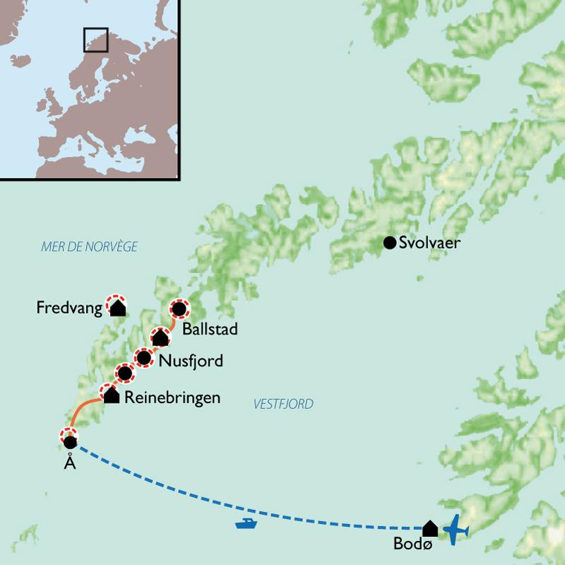 100 sites de rencontres gratuits en Norvège