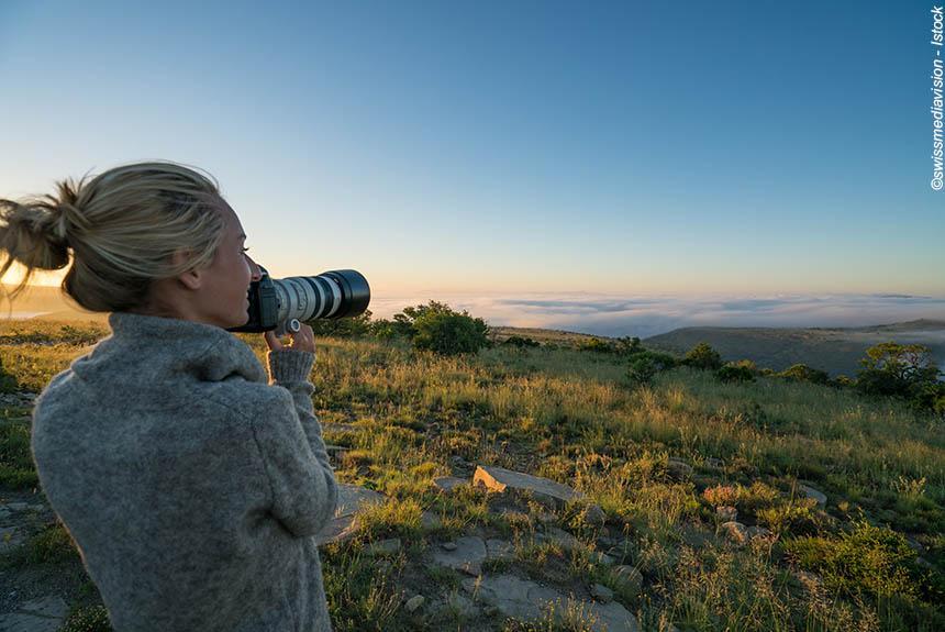 Voyage avec des animaux Tanzanie : Massaïs et rêves de savane