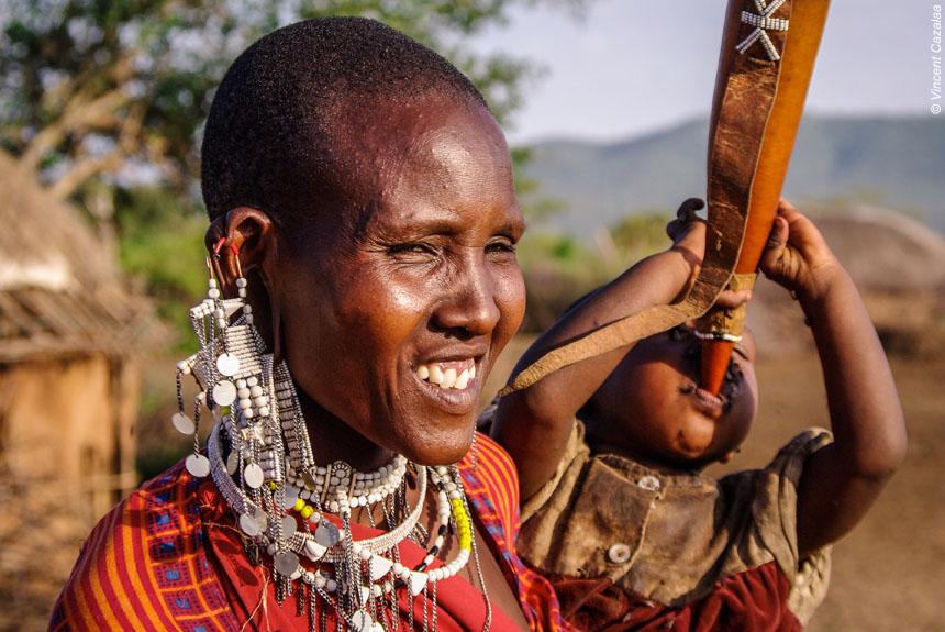 Image Jumbo l'Afrique