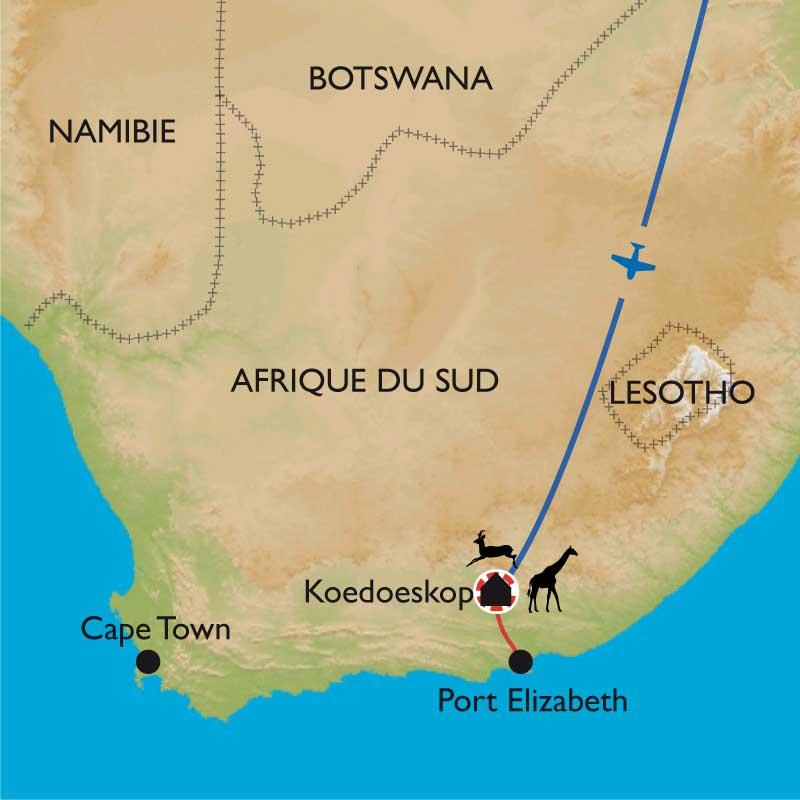 Eastern Cape sites de rencontre